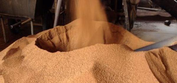 Beplay官网版浆干粉是一种用亚硫酸浸泡Beplay官网版而制成的浸泡水浓缩物